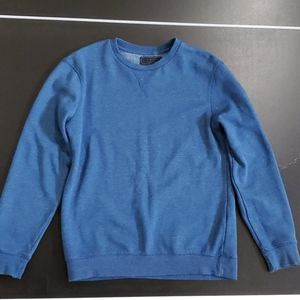 LIKE NEW Crew neck Sweater